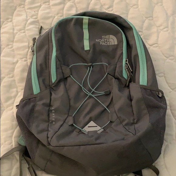 ad570de8ca The North Face Bags | North Face Jester Backpack | Poshmark